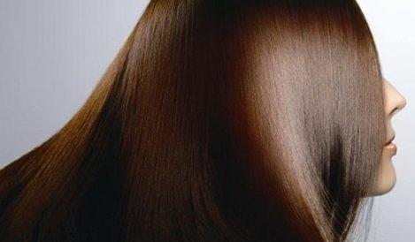 بوتكس الشعر