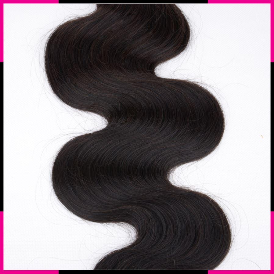افضل علاج لتساقط الشعر