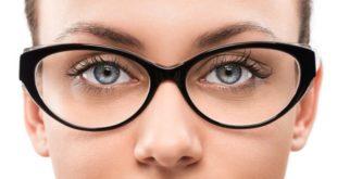علاج الهالات السوداء تحت العين بالليزر