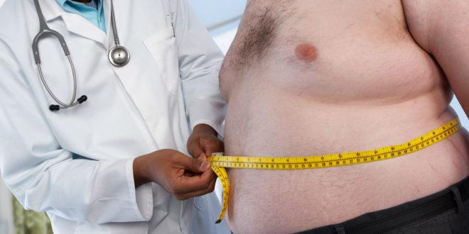 شفط الدهون بالليزر في الامارات