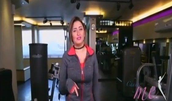 ممارسة الرياضة بعد عملية شفط الدهون