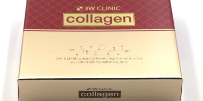 فوائد امبولات الكولاجين للشعر