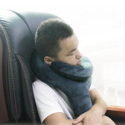 طريقة النوم بعد زراعة الشعر