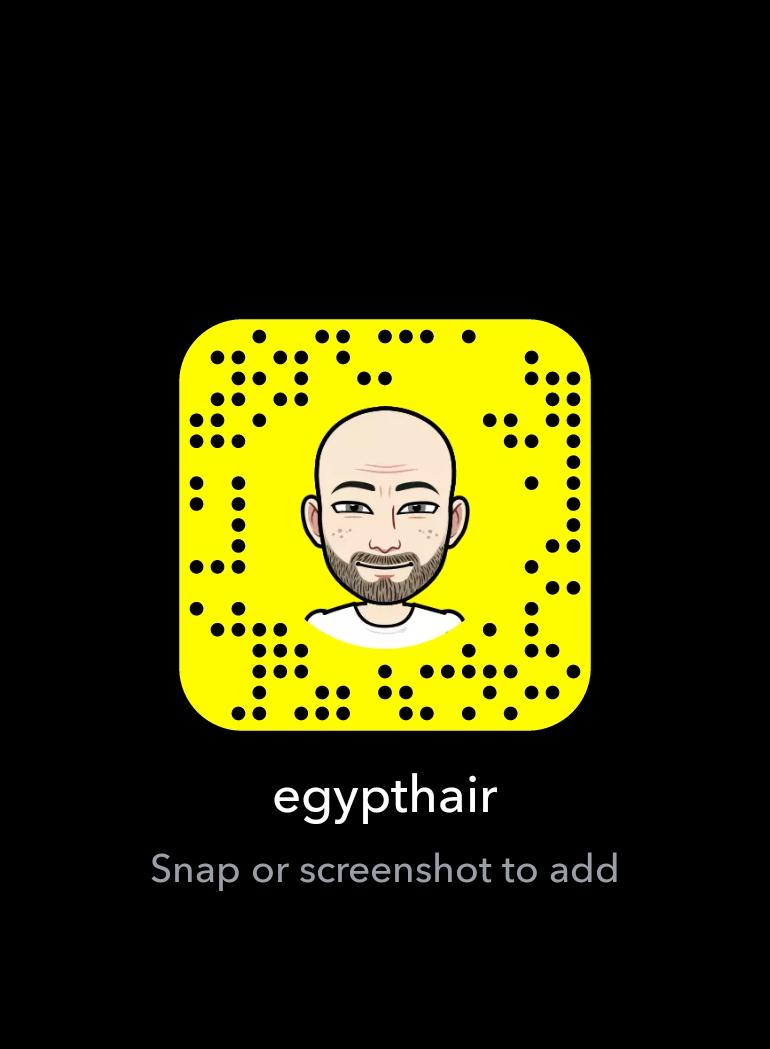 تواصل معنا من سناب شات لعمليات التجميل وزراعة الشعر في مصر